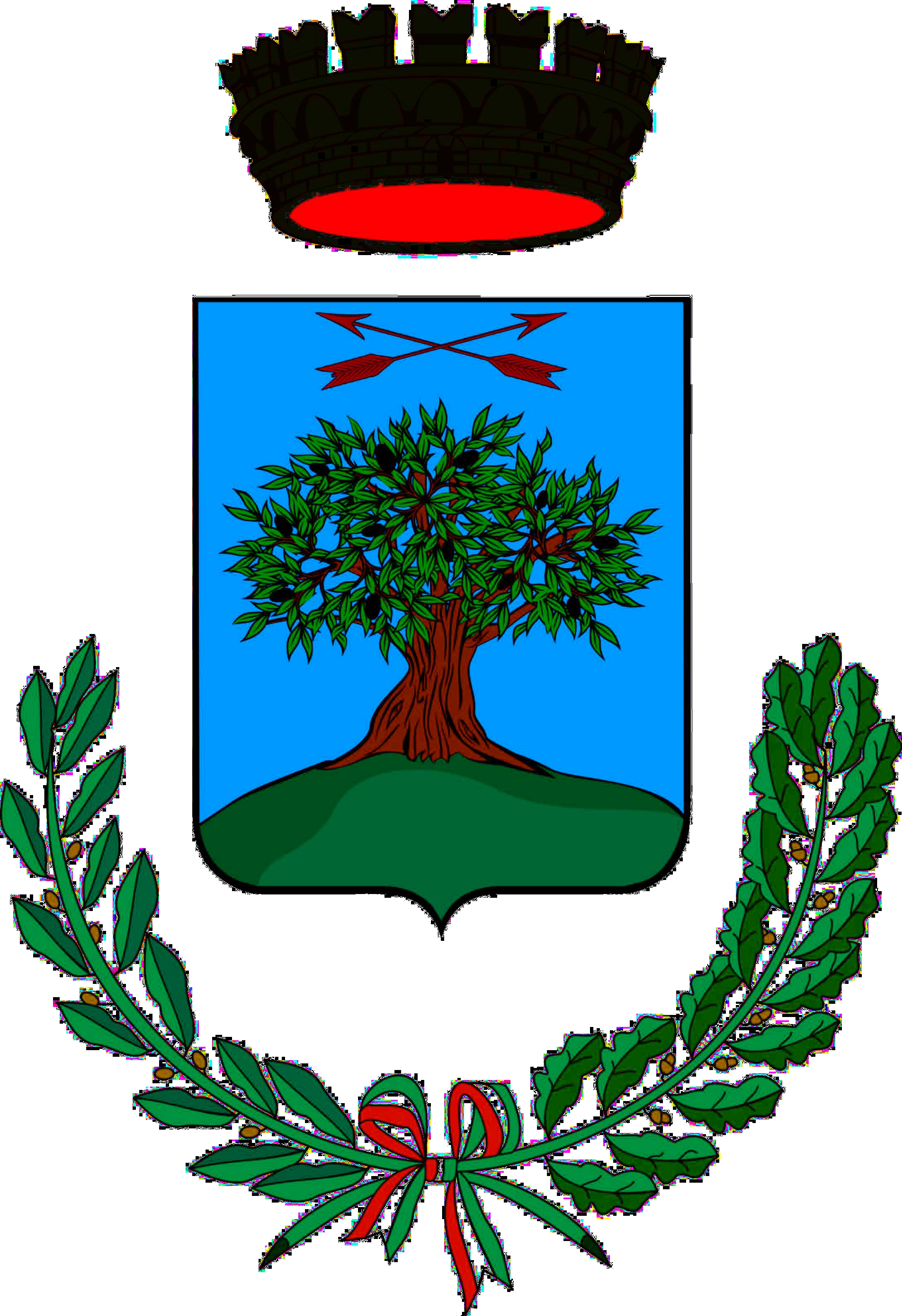 Sito Istituzionale Comune di Seneghe